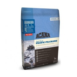 Acana Pacific Pilchard 340gr