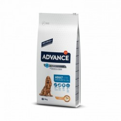 Advance Adult Medium Chicken 3kg