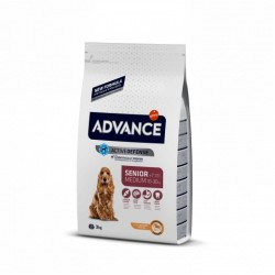 Advance Senior Medium 12kg