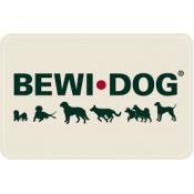 Bewi - Dog