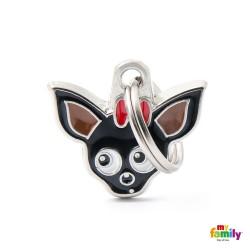 Ταυτότητα Dogs Chihuahua