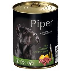 Piper Adult  Κυνήγι Και Κολοκύθα 800gr