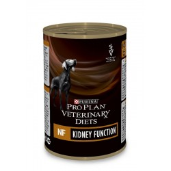 Purina Canine NF Dog Renal Function 400gr
