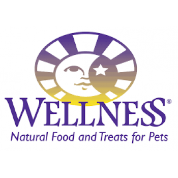 Core Wellness