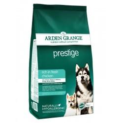 Arden Grange Adult Prestige 12kg