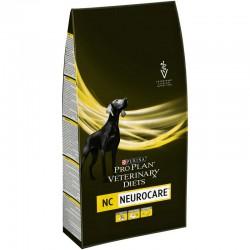 Purina NC Canine Neurocare 3kg