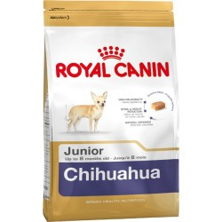Royal Canin Chihuahua Junior 500gr