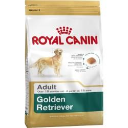 Royal Canin Golden Retriever Adult 12kg