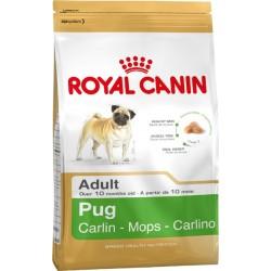 Royal Canin Pug Adult 3kg