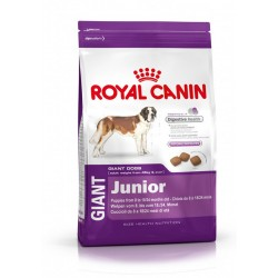 Royal Canin Giant Junior 3.5kg
