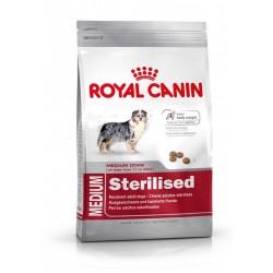 Royal Canin Medium Sterilized 12kg
