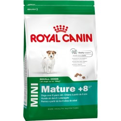 Royal Canin Mini Ageing 12+ 3.5kg