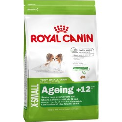 Royal Canin X Small Ageing 12+ 1.5kg