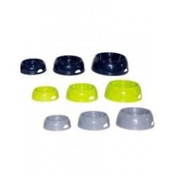 Πλαστικό μπολ 200ml
