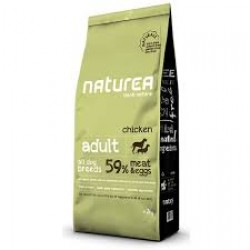 Naturea Adult Chicken 12kg