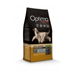 Optima Nova Adult Medium Chicken-Potato 2kg