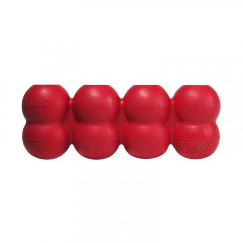 Kong Goodie Ribbon Κόκκινο Large