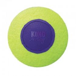 Kong Air Squeaker Δίσκος Large