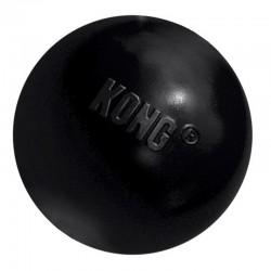Kong Ball Extreme Medium-Large