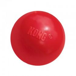 Kong Ball Small