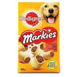 Pedigree Markies 500gr Μπισκότα