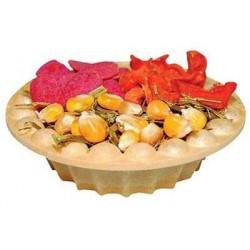 Καλάθι με φρούτα 18gr