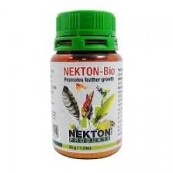 Nekton-Bio 35gr