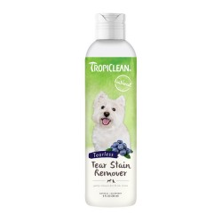 Tropic Clean Tear Stain Remover 236ml