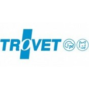 Trovet Dog Can
