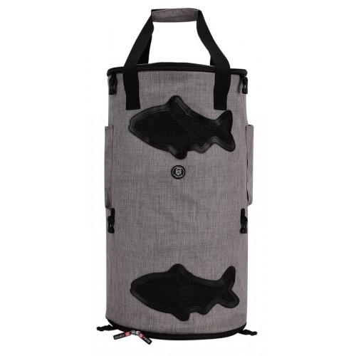 Τούνελ Γάτας-Τσάντα Μεταφοράς 80x38x38cm