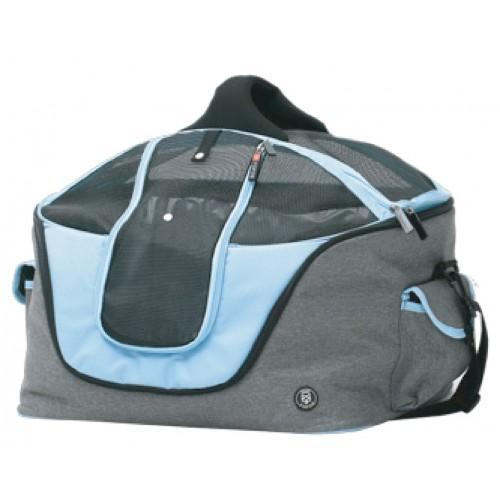 Τσάντα Μεταφοράς Multifunctional 57-46-47cm
