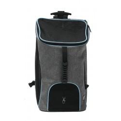 Τσάντα Τρόλει 50-30-30cm