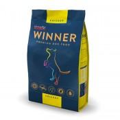 Winner Premium Dog Food