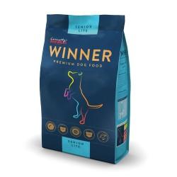 Winner Senior 15kg-3kg Δώρο