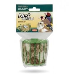 Nest Material Padovan