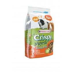 Versele Laga Crispy Muesli Guinea Pigs 1kg