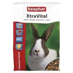 XtraVital Rabbit 2.5kg