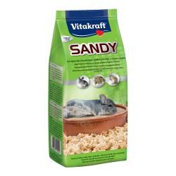 Sandy Special Άμμος για τσιντσιλά 1kg