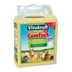 Vitacraft Ροκανίδι για όλα τα τρωκτικά 1kg