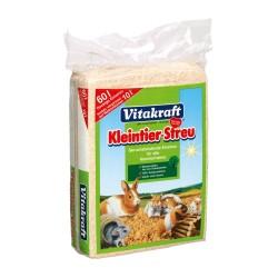 Vitacraft Ροκανίδι για όλα τα τρωκτικά 4kg